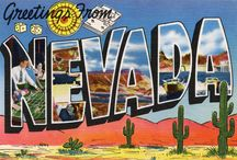 Nevada / Genealogy and Family History events and societies in Nevada