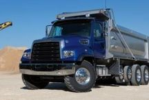 Truck Buying Tips