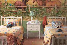 lovas álmok*-*