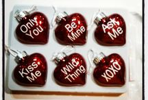 Special events ornaments