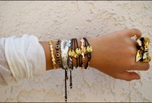 Accessories  / by Al Faves