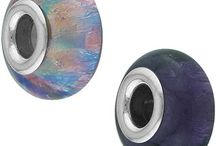 hallmark/Pandora/bracelet beads
