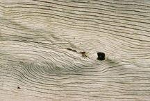 madeiras tratamentos