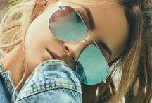 Gafas de sol hm