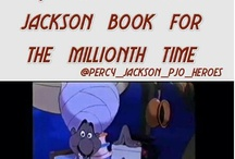 Pearcy Jackson