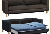 Best Sofas Design Ideas | Minimalist Sofa