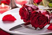 Valentinstag | Valentine's Day