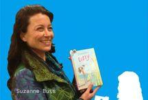Schrijf je eigen kinderboekenserie / Wil jij een boek schrijven? Dan kun je hiermee echt aan de slag. Overweeg je zelfs een kinderboekenserie te schrijven? Uitstekend idee! Laat dit boek je helpen er een succesvolle serie van te maken. Iedere schrijver kan hiermee zijn of haar voordeel doen, van beginner tot gevorderde.