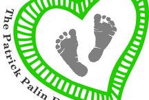 The Patrick Palin Foundation