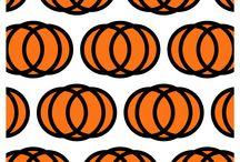 Le zucche piene e vuote di PIT-POP! / Da oggi fino al 31 Ottobre scherza insieme a noi! Clicca sulle immagini, scaricale GRATIS dalle opzioni di FB e postale o inviale alle 'zucche vuote o piene' che conosci :D Buon divertimento and Happy Halloween!