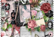 Letters from a Rose Garden – New edition by Pat's Scrap / http://scrapfromfrance.fr/shop/index.php?main_page=index&manufacturers_id=77 http://www.digiscrapbooking.ch/shop/index.php?main_page=index&manufacturers_id=152 http://www.digi-boutik.com/boutique/index.php?main_page=index&manufacturers_id=127