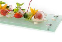 Dressings, sauzen en marinades / Inspiratie voor dressings, sauzen en marinades om avontuurlijke gerechten te bereiden.