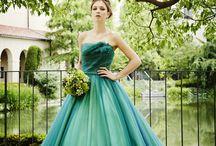 パーソナルカラー ファッション 春