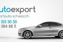 Autoexport Zürich / Herzlich Willkommen bei Ihren Autoexport Zürich Möchten Sie Ihr Auto verkaufen, rufen Sie uns bitte an, Jede zeit erreichbar 24h/7tag Sofort Bargeld Bei Autoexport können Sie ihre PKW per Mausklick anbieten und verkaufen Schnelle Abwicklung