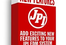 """Aircraft's EZ Trends Software / Aircraft's EZ Trends Software  JPI now offers """"New Features"""" software upgrade for your EDM. With each """"New Features"""" purchase you will also receive a free OS upgrade for your EDM. Fine tune your EDM and make the most out of your flying experience with the""""New Features"""" upgrade.https://goo.gl/nZ9xRh"""