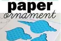 Printable Patern