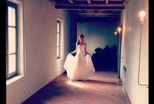 Instagram pictures in Villa Affaitati:) / Some pictures...some beautiful moment