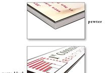 Print, Sign & graphics / Digital Arts Design, Photography, Printing, Sign & Graphics