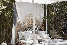 Ogrody, patio, taras, outdoor