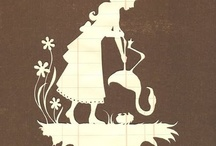 ALICE / by Donna Hays