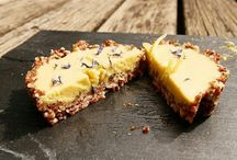 Sweetness, Healthy, Vegan / receipes of my blog : vegan, light, without milk, eggs or gluten