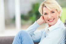 What We Do / Beth Collins, M.D. -  Reconstructive and Plastic Surgery in New Haven, CT