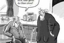 Im Alter