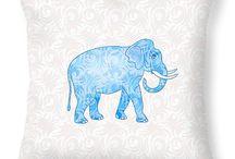 Sold on Fine Art America / Pixels.com