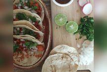 recetas mexicanas vegetarianas
