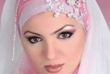 ELITE CLASS HIGH STATUS MUSLIM MUSLIM MUSLIM 09815479922 MATRIMONIAL SERVICES INDIA & ABROAD /    91-09815479922 With the Firm and Prosperous hands of GOD, Marriages are made in Heaven; still there are Some efforts and formalities that we have to Perform on Land at our own level call now 91-09815479922  WORLDWIDE MATCH MAKER 91-09815479922 = WORLDWIDE MATCH MAKER 91-09815479922   MARRIAGES ARE MADE IN HEAVEN BUT SEOLMNISE BY US. ANY CASTE ANY WHERE IN INDIA ANY RELIGION FOR BRIDE AND GROOM CONTACT NOW 09815479922   WEBSITE -http://worldwidematchmaker09815479922.webs.com/