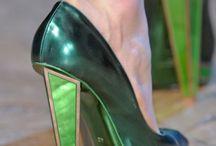 Shoes / Hoof Art ...ed.