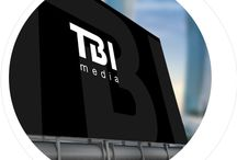 TBI Media / Lamppost Branding and Billboard Advertising opportunities across Dubai. Now put your brand any where in Dubai with TBI Media which is best outdoor advertising agency.