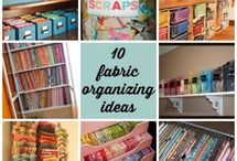 Organize My Life And Simplify My Day / Organisation is the key to running a house or business smoothly. #organization #organize #declutter #organise