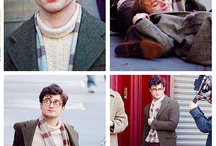 Kill ure Darlings