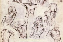 Dibujos (Alcatraz)
