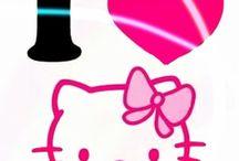 Hello Kitty ^^