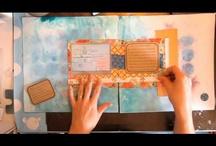 Videos / by Katarina Damm-Blomberg