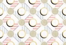 Patterns.Graphics