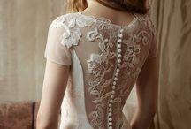 dress / LOVE☆dress
