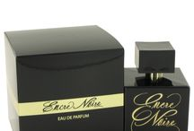 Lalique Perfumes / Lalique Perfumes