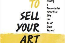 Buy & Sel