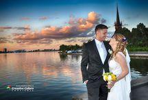 Fotografii Nunta / Fotografii realizate de echipa Creative Colors Constanta la diverse nunti. Pentru mai multe detalii puteti accesa site-ul http://www.creativecolors.ro