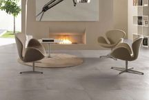 Architecture - interni