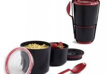 Food Prep and Storage / Preparing food is one of the first steps to making a meal, Emporium Cookshop offer a range of measuring and weighing equipment including measuring jugs, cups and spoons, all in a range of different shapes and sizes. Keeping your food stored in a safe and healthy place is a key factor when it comes to hygiene, this is why Emporium Cookshop offer a wide range of lunch boxes, flasks, containers and water bottles. https://emporiumcookshop.co.uk/kitchenware/Food-Preparation-and-Storage