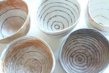 Keramikträume