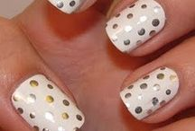 Nail Obsession..