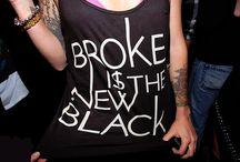 I'd Wear That ... / by Valeri