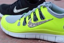 scarpe ♡