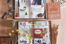 Travel•Journal