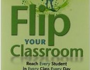 Teaching | Flipped classroom